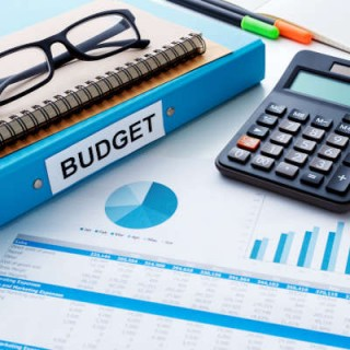 Rethinking Your Budget for a New Reality