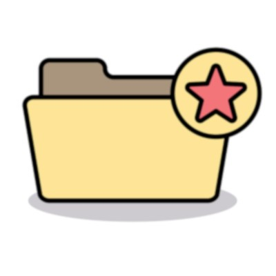 Tip of the Week: Usability of the Taskbar