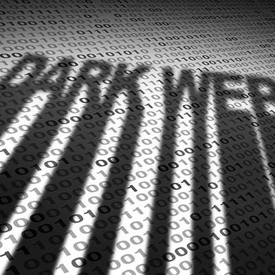 Tech Terminology: The Dark Web