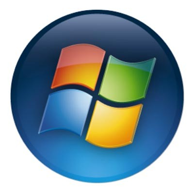 It's Time to Upgrade Away from Windows 7