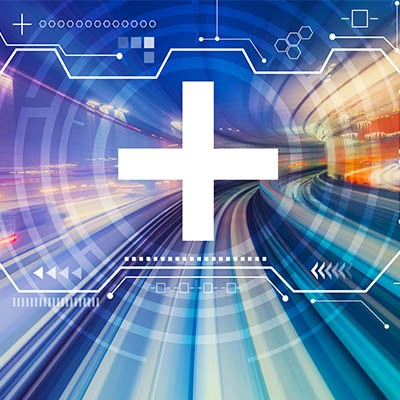 Could You Be Benefitting from Virtualization?
