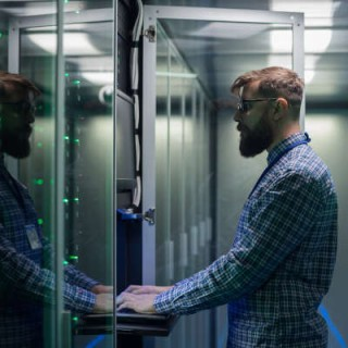 What Are the Most Important IT Solutions for an SMB?