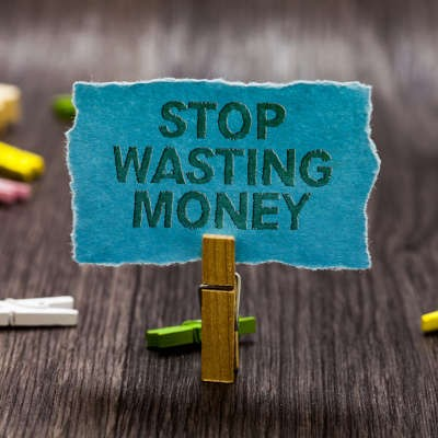 How Managed IT Can Save You Money