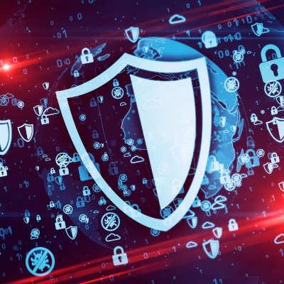 Cybersecurity Basics Explained