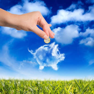 Cloud Costs Could Undermine Your Efforts